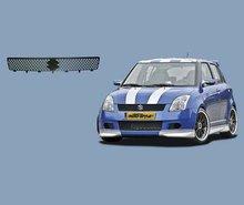 Parilla delantera superior Sport para Suzuki Switf