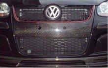 Parrilla de Carbono para VW Golf V GTI