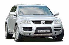 Kit completo Caractere para VW Touareg